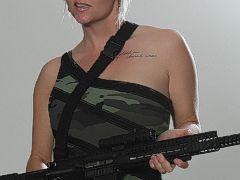 Gun time